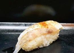 Visrestaurant Yugo Sneek